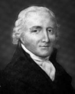 William Trail (1746–1831), British mathematician and Church of Ireland clergyman