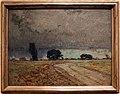 William forsyth, tempesta che si avvicina, s.d. (1880-1930 ca.).jpg