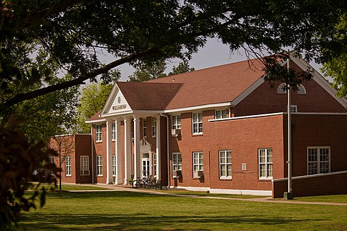 a look at the history of the arkansas tech university Arkansas tech university and additions to become one of the largest secondary career and technical centers in arkansas the career center take a look through.