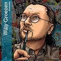 Willy Croezen 2.jpg