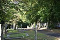 Wilnecote Old Cemetery (2) - geograph.org.uk - 1568787.jpg