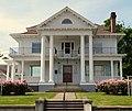 Wilson House - The Dalles Oregon.jpg