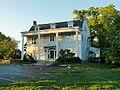 Wilson Price Hunt House.JPG