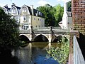 Wimborne bridge - panoramio.jpg