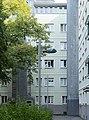 Winarskyhof, Trakt von Josef Hoffmann 2.jpg