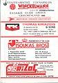 Winckelmann 1989, Greece (fur directory).jpg