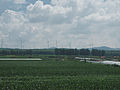 Wind Turbines (15289180171).jpg