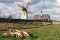 Windmill, Lytham Green c.1984.jpg