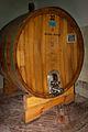 Wine Tour (5596219830).jpg
