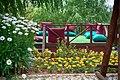 Wineport Lodge Agva - panoramio (23).jpg