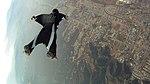 Wingsuit First Flight Course (6367589173).jpg