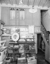 winkelinterieur - grave - 20084193 - rce