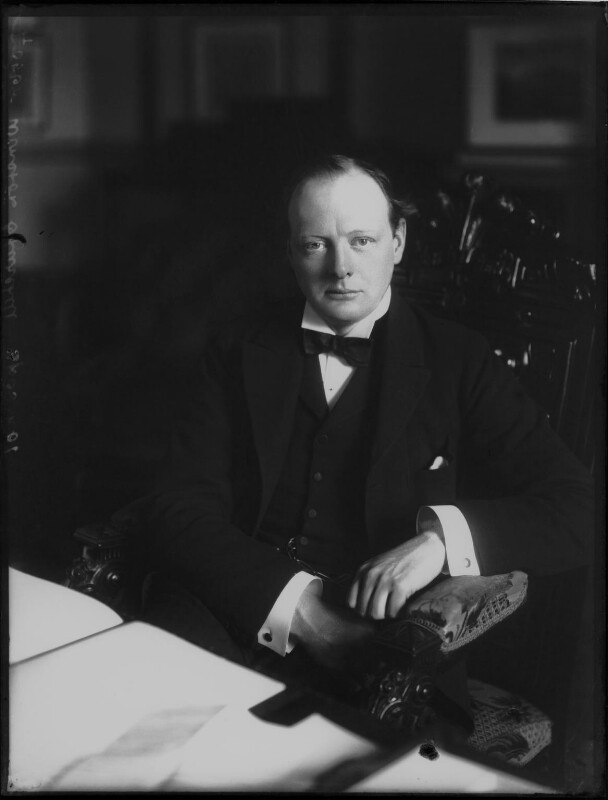 Winston-Churchill1911