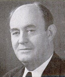 Wint Smith (Kansas Congressman).jpg