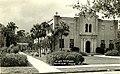 WinterParkHighSchool1923.jpg