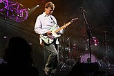 Winwood with Stratocaster 2009.jpg