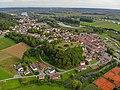 Winzer (Niederbayern) Luftaufnahme (2020).jpg