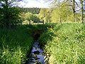 Wipperbrücke bei Holzwipper 03 ies.jpg
