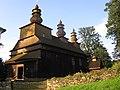 Wisłok Wielki - cerkiew01.jpg