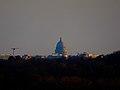 Wisconsin State Capitol - panoramio (34).jpg