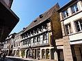 Wissembourg rRépublique 13d.JPG