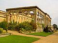 Witley Court Orangery Worcestershire 5.JPG