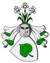 Wobeser-Wappen 1.png