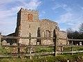 Wolfhampcote - St Peter's Church - geograph.org.uk - 26654.jpg