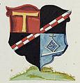 Wolleber Chorographia Mh6-1 0080 Wappen.jpg