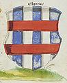 Wolleber Chorographia Mh6-1 0551 Wappen 2.jpg