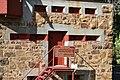Wolseley Blockhouses. 1901 during Anglo-Boer War. Wolseley, Western Cape. 03.jpg