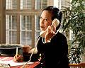 Woman talking on phone.jpg