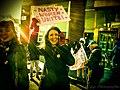 Women's March London (32148984774).jpg