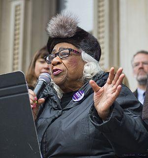 Coretta Scott King Wikivividly