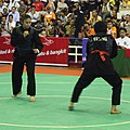 Women Pencak Silat Match Indonesia vs Malaysia cropped.jpg