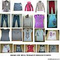 Women clothing.jpg
