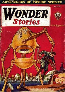 Wonder Stories October 1931.jpg