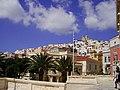 Wonderful Ermoupolis, Syros, Greece - panoramio.jpg