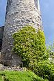 Wonsees, Sanspareil, Burg Zwernitz-015.jpg
