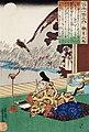 Woodblock print by Utagawa Kuniyoshi, digitally enhanced by rawpixel-com 14.jpg