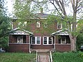 Woodlawn Avenue South, 701-703, Elm Heights HD.jpg