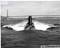 Woodrow Wilson sub.jpg
