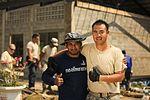 Work Continues at the Wat Ban Mak School During Cobra Gold 2016 160203-M-AR450-211.jpg