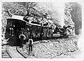 Work Train c. 1880.jpg