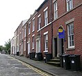 Working Class Housing - Avenham Road - geograph.org.uk - 529849.jpg