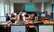 Workshop Wikipedia -Fill the gender Gap.jpg