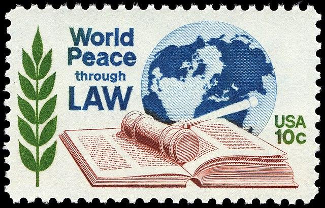 640px-World_Peace_through_Law_10c_1975_issue_U.S._stamp.jpg (640×410)