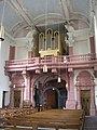 Worms Pauluskirche Orgel.jpg