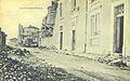 Worn Road (16100672197).jpg