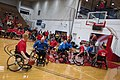 Wounded Warrior Games - Day Two DVIDS278579.jpg